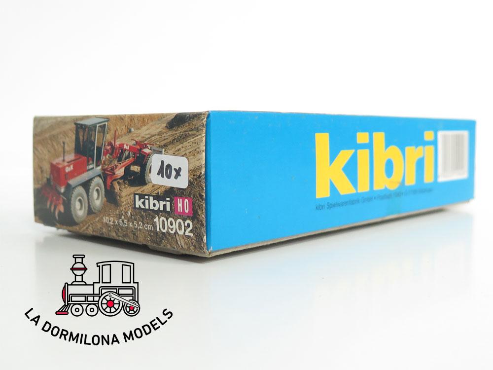 Bureau KIBRI 38655 h0 meubles pour Tech