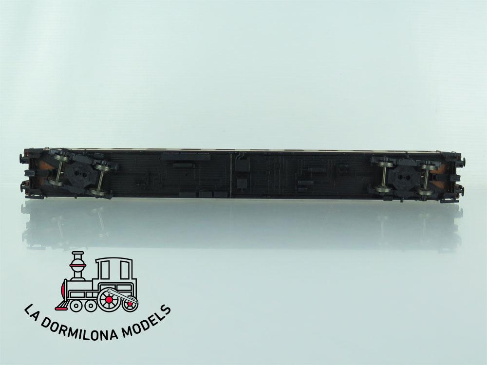 1 MTR automotriz Alambre Eléctrico Strand 14//0.30 8.75 Amperios Ideal Coche Furgoneta Camper